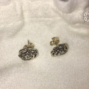 promo code for pandora earrings iheartradio boston 2ecc6 bfc30